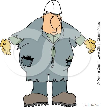 4439-Male-Worker-Wearing-Old-Coveralls-And-A-White-Hard-Hat-Clipart.jpg