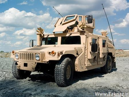 hummer - amit, hummer, usarmy