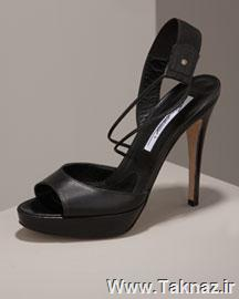 Brian