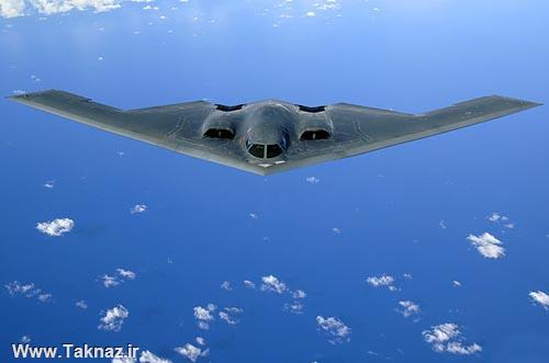 B-2