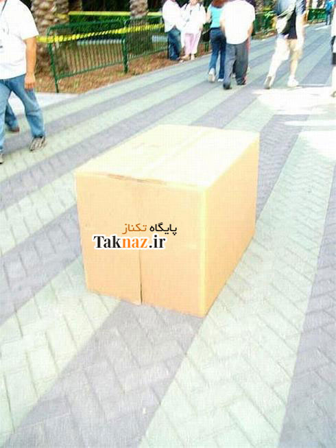     ( ) www.taknaz.ir 