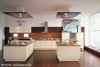        MDF www.taknaz.ir