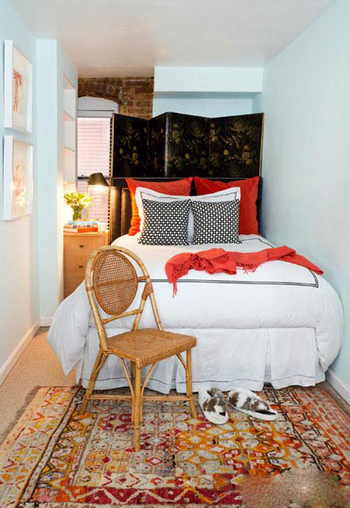 Closet Ideas For Small Spaces Diy Tiny Apartments